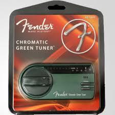Fender GT-1000