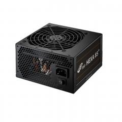 FSP Hexa 85+ 450W