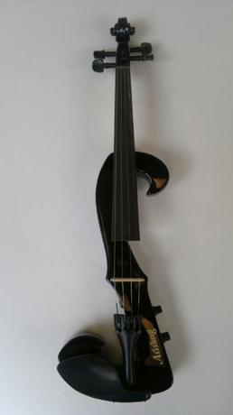 Arirang EV-10