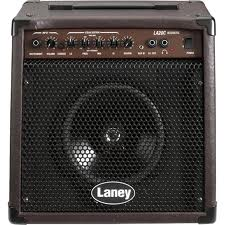 Laney LA-12C