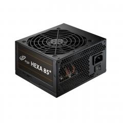 FSP Hexa 85+ 550W