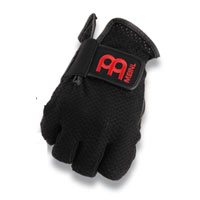 Meinl Drummergloves