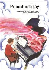 Pianot & Jag 1