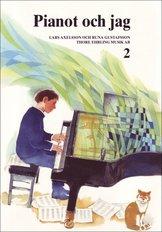 Pianot & Jag 2