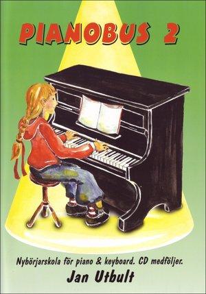 Pianobus 2