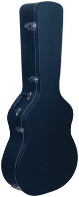 Rockcase Hardcase till nylonsträngad gitarr