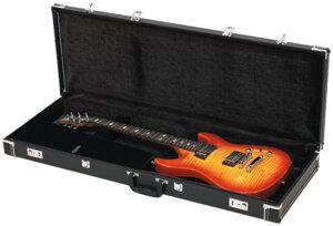 Rockcase Hardcase till elgitarr