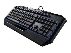 Cooler Master CM Storm Devastator II Gaming Paket