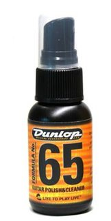 Dunlop Polish 651J