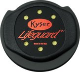 Kyser Lifeguard KLHA