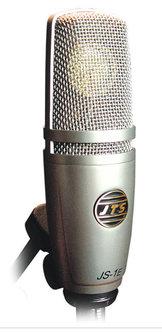 JTS JS-1E