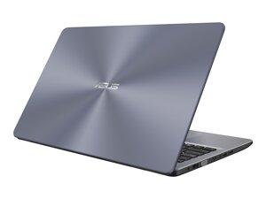 "ASUS VivoBook X542UA 15"" i5 med SSD!"