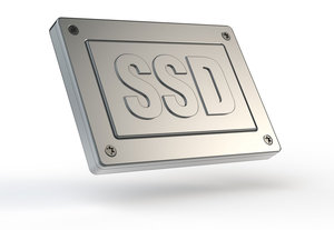 """SSD 240GB 2.5"""""""