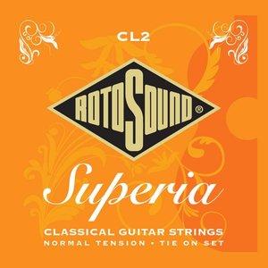 Rotosound CL2 Superia