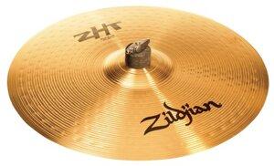 """Zildjian ZHT 16"""" Rock Crash"""