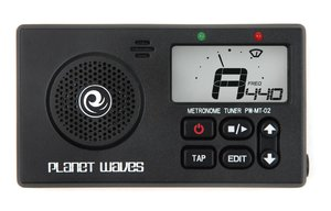 Planet Waves MT02