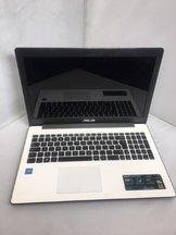 Beg. Asus  laptop