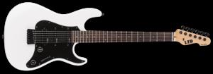 ESP/LTD SN-200