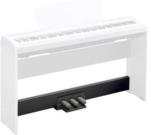 Yamaha LP-5A pedalbord