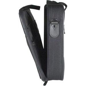 """Deltaco 17"""" Laptop-väska"""