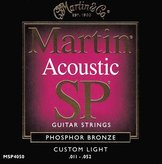 Martin Acoustic MSP 4050