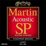 Martin Acoustic MSP 4100
