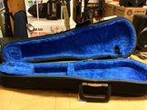 Violincase till 1/2-storlek