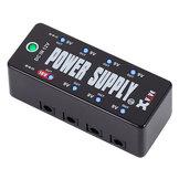 Xvive V19 Micro Power
