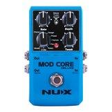 NU-X Mod Core Deluxe