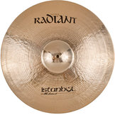 "Istanbul 20"" Radiant Ride Sweet"