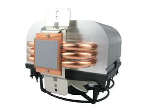 Arctic Cooling Freezer Pro 7 Rev,2