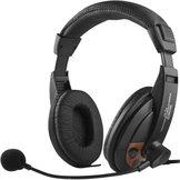 Deltaco HL-56 headset