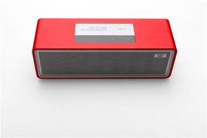 Moo Storm Bluetooth högtalare