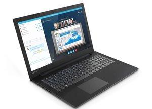 LENOVO V145  Budget  Laptop 15.6
