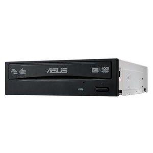 ASUS 24X DVD±R/RW/DL DRW-24D5MT