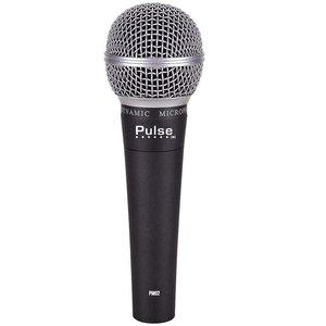 Pulse PM-2