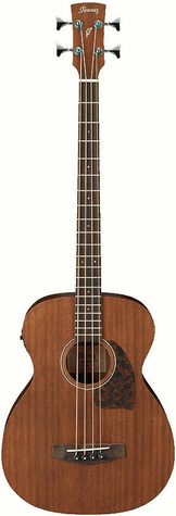 Ibanez PCBE12MH-OPN