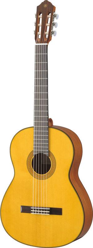 Yamaha CG142S