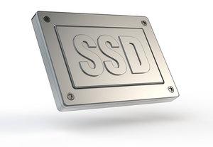 """SSD 480GB 2.5"""""""
