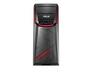 ASUS Speldator Värre Intel i5 GTX 1070