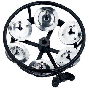 Meinl Hi-hat tamburin THH1-BK