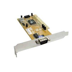 VScom Serial PCI