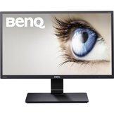"""BenQ 24"""" Bildskärm GW2470H - Svart - 4 ms"""