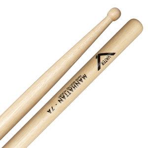 Vater wood tip (flera storlekar)