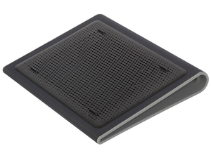 Targus Laptop Chill Mat