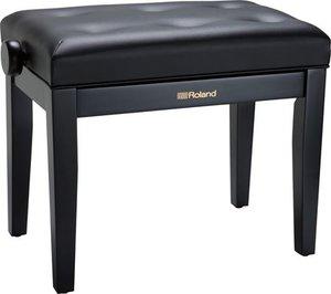 Roland RPB-300 Black