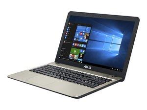 "ASUS VivoBook X541UA  -  15"" i5 med SSD!"