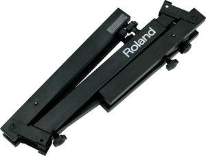 Roland KS-18Z