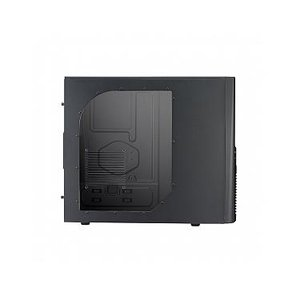 Cooler Master Elite 430 Black