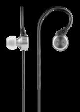 RHA MA-750 (In-Ear utan mik)